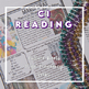 Mardi Gras Activities French Cultural Reading with Super 7 Verbs & TPRS Script
