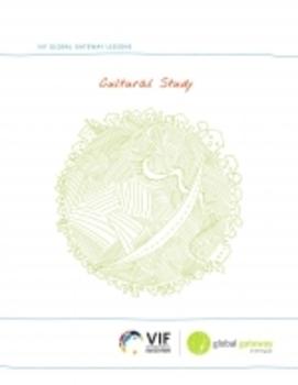 Cultural Study