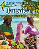 Cultural Traditions in Jamaica