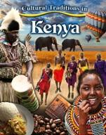 Cultural Traditions in Kenya