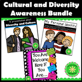 Cultural and Diversity Awareness Bundle