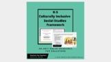 Culturally Inclusive Social Studies Framework