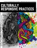 Culturally Responsive Teaching Practices- Race, Culture, and Equity