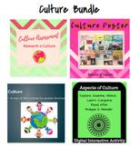 Culture Bundle!