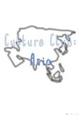 Culture Club: Asia (Autism Friendly)