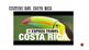 Culture- Costa Rica w/ Quiz