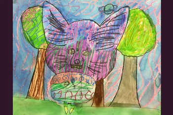 Culture & Identity: Projects to Embrace Diversity, 3-6th Grades