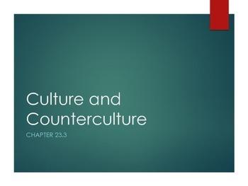 counterculture teaching resources teachers pay teachers rh teacherspayteachers com