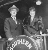Culture in the 1930s and the New Deal