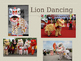 Culture of China Powerpoint