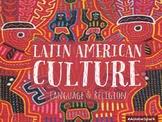 Culture of Latin America
