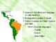 Culture of Latin America PowerPoint