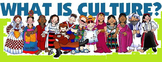 Cultures Social Studies DAILY LESSON PLANS- UNIT PLAN!