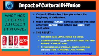 Cultures Social Studies DAILY LESSON PLANS- UNIT PLAN!