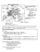 Cumulative Exam - Scientific Rev-Industrial Rev/Nationalism (Global II Regents)