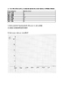 Cumulative frequency practice questions maths GCSE answer key worksheet