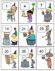 ¿Cuántos  Años  Tiene  Usted?