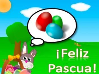 ¿Cuántos huevos hay? (PDF-Historia en español)
