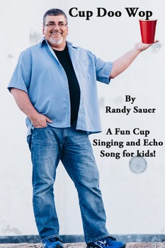 Cup Doo Wop (Video)