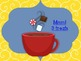Cup of Cocoa Kodaly Solfege and Rhythm Game: So Mi La