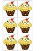 Cupcake Addition