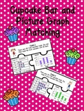 Bar Graph and Picture Graph Matching