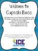 Cupcake Boss I