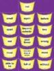 Cupcake Countdown (Common Core RF 3.3 A)