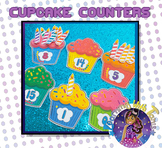 Cupcake Counters