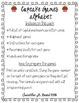 Cupcake Games - Alphabet Match