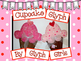 Cupcake Glyph