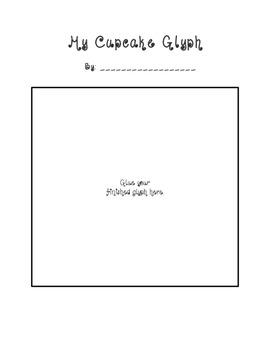Cupcake Packet