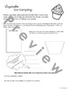 Cupcake Soil Sampling
