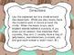 Cupcake Walk- Counting Money (Dimes, Nickels, & Pennies)