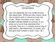 Cupcake Walk- Dolch Primer Sight Words