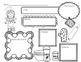 Cupcakes Mini Unit~ Includes Graphic Organizers & Much More!