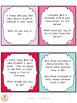 Social Skills:  Valentine's Day