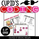 Cupid's Coding