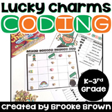 Lucky Charms Coding