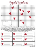 Valentine's Day System of Equations