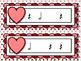 Cupid's Arrow Rhythm Games for Practicing half note