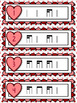 Cupid's Arrow Rhythm Games for Practicing tika-ti or tiri-ti