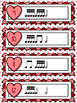 Cupid's Arrow Rhythm Games for Practicing tika-tika/tiri-tiri