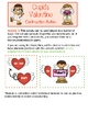 Cupid's Valentine Contraction Action