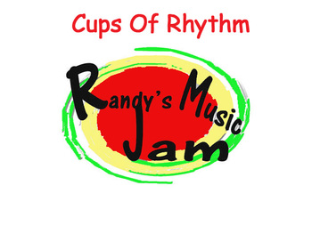 Cups of Rhythm