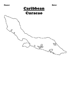 Curacao Map on blank map of the dominican republic, blank map of the bvi, blank map of abaco, blank map of grand cayman, blank outline map of venezuela, blank map of st martin, blank map of tahiti, blank map of usa east coast, blank map of the cayman islands, blank map of cozumel, blank map of tortola,