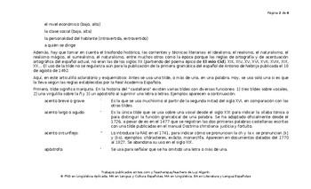Curiosidades-Fernando Botero