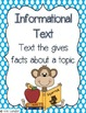 Curious George at School Weekly Plans and Support Materials