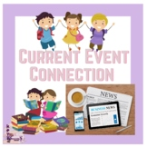 Current Event Connection