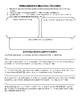 Current Events Evaluation - MYP Criterion B